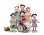 家事代行と訪問介護