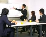 介護24の事業説明会